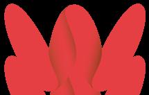 Wopus logo