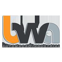 Logo BWA Automação Industrial