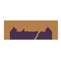 Logo Capadócia Ervanária