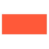 Logo Colóquio Assessoria de Comunicação