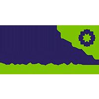 Logo Conecta Serviços Empresariais