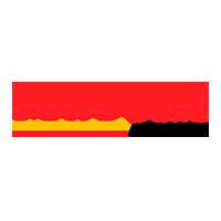 Logo Maschi Automóveis