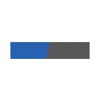 Logo Revittá Limpeza e Conservação