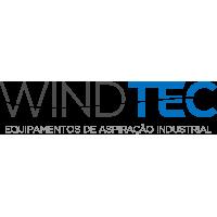Logo Windtec