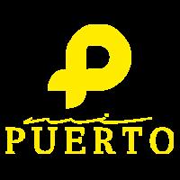 Puerto Container