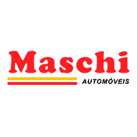 Maschi Automóveis