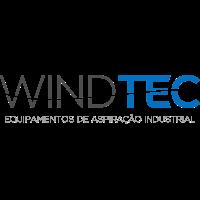 Windtec