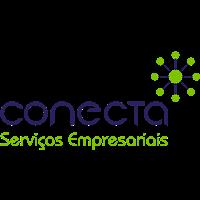 Conecta Serviços Empresariais