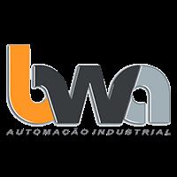 BWA Automação Industrial