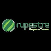 Logotipo Rupestre Turismo